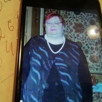 Татьяна, 65 лет, Близнецы, Москва