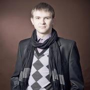 Alex 30 Кременчуг