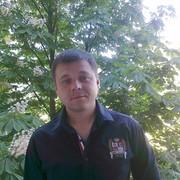 Алекс, 38, г.Королев