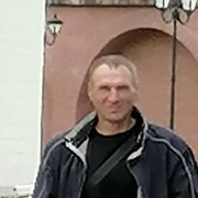 Сергей, 42, г.Тула