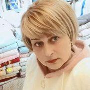 Людмила, 44, г.Домодедово