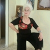 Valentina, 80, Haifa