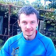 Виктор Игоревич Ворон, 30, г.Крымск