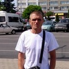 Виктор, 43, г.Гомель