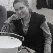 Людмила, 28, г.Зеленоградск