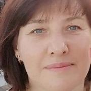 Наталья 43 года (Стрелец) Симферополь