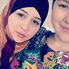 Сулеймат, 21, г.Кизляр