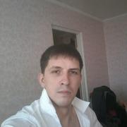 Константин, 28, г.Темиртау