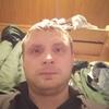 Александр Понов, 28, г.Домодедово