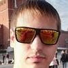 Эдгар, 28, г.Заволжье