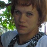 Альбина, 36, г.Новокубанск