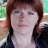 Ирина, 31, г.Пермь