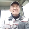 Алексей, 47, г.Якутск