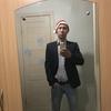 Dima, 32, г.Троицк