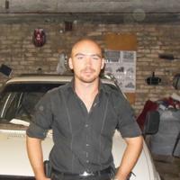 александр, 31 год, Водолей, Новочеркасск