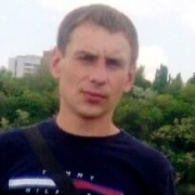 Станислав Кнутарев 34 Москва