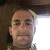 John, 39, г.Де-Мойн