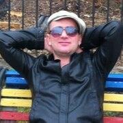 Oleg, 30, г.Псков