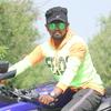 SHRIKANT JADHAV, 20, Gurugram