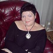 Татьяна 58 Альметьевск