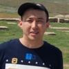 Марат, 38, г.Астана