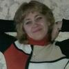 Людмила, 42, г.Попасная