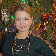 Валентина, 30, г.Калачинск