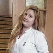 Кика, 20, г.Москва