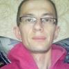 Виталий, 35, г.Серебряные Пруды