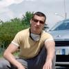 Сергей, 41, г.Бари