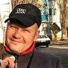 Валерий, 54, г.Армянск