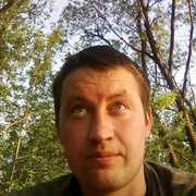 Серега Данилов, 32, г.Глазов