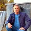 Anatolіy, 47, Lutsk