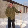 Вадим, 39, г.Белые Столбы