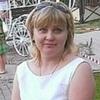 Людмила, 51, г.Оренбург