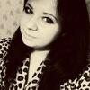 Liliya, 25, Myrnograd