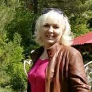 Наталья Александровна, 44, г.Дубна