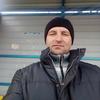 rus, 30, г.Николаев
