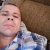 Evgeniy, 39, Zarecnyy