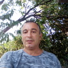 mixail, 50, Thessaloniki