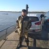 Денис Шалимов, 35, г.Нижний Ломов