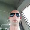 Евгений, 40, г.Находка (Приморский край)