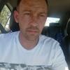 Владимир, 42, г.Новосибирск