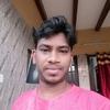 Prasu, 25, г.Хайдарабад
