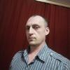 Александр, 34, Макіївка