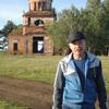 сергей, 58, г.Арти