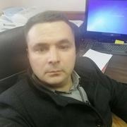 Дмитрий, 41, г.Ковров