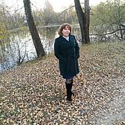 Галина, 44, г.Барыбино