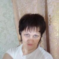 Альбина, 56 лет, Весы, Усть-Каменогорск