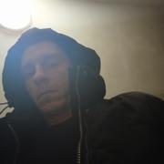 Игорь Зайцев, 32, г.Славянка